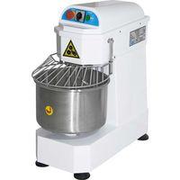 Roboty i miksery gastronomiczne, Mikser spiralny FCM 10 l STALGAST 786100