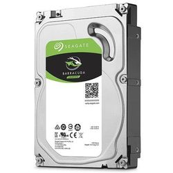 Dysk HDD 4TB QNAP TS-431U, 3,5'' 5.4K SATA 6Gbps wewnętrzny