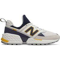 Męskie obuwie sportowe, buty NEW BALANCE - New Balance Ms574Edd (EDD) rozmiar: 41.5