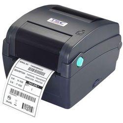 Biurkowa drukarka kodów kreskowych TSC TDP-244