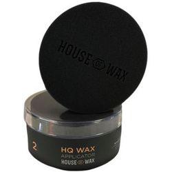 House of Wax HQ Wax Applicator