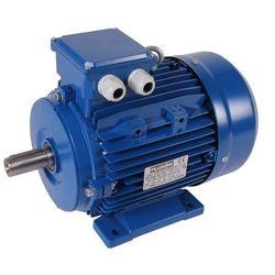 Silnik elektryczny 3 fazowy 4,0 kW, 1430 o/min, 400/690 V
