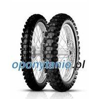 Opony motocyklowe, Pirelli Scorpion MX eXTra X 100/100-18 TT 59M tylne koło, NHS -DOSTAWA GRATIS!!!