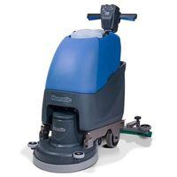Pozostały sprzęt przemysłowy, Numatic TT 4045 - maszyna czyszcząca