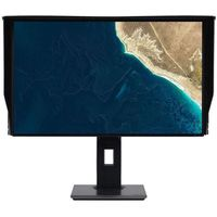 Monitory LCD, LCD Acer PE270K