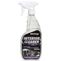 Britemax Interior Cleaner - Multi-Purpose Cleaner 907ml