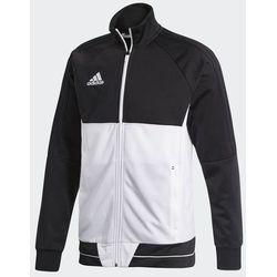 Bluza piłkarska ADIDAS TIRO 17 JKT BQ2598