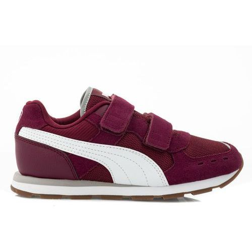 Pozostałe obuwie dziecięce, Buty sportowe Puma Vista V PS (369540-03)