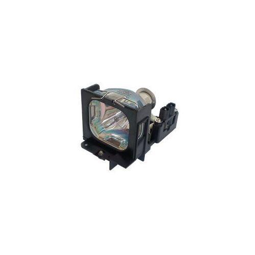 Lampy do projektorów, Lampa do TOSHIBA TLP-561 - generyczna lampa z modułem (original inside)