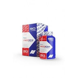 Allnutrition Redox Extreme 8Y41OD Oferta ważna tylko do 2031-07-20