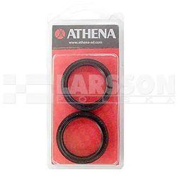 Kpl. uszczelniaczy p. zawieszenia Athena 36x48x8/9,5 5200045 Yamaha XJ 600, YZ 80