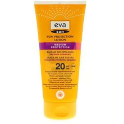 Eva Sun Balsam do opalania SPF20 200 ml