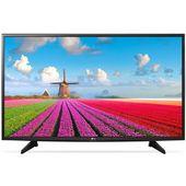 TV LED LG 49LJ5150