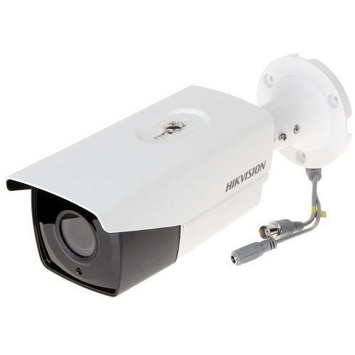 Pozostała optyka fotograficzna, KAMERA HD-TVI DS-2CE16D8T-IT3ZE - 1080p 2.8... 12 mm - MOTOZOOM PoC.at HIKVISION Hikvision 2 -40% (-10%)