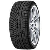 Michelin Pilot Alpin PA4 225/55 R18 102 V