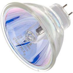 Osram 64627 12V/100W GZ 6.35 EFP 50h żarówka halogenowa