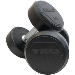 Hantla TKO Pro K828RR-28 (28 kg)