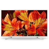 TV LED Sony KD-65XF8577