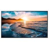 LCD Samsung LH43QHREBGCXEN
