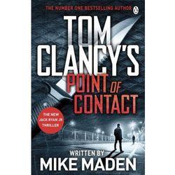 Tom Clancy's Point of Contact (opr. miękka)
