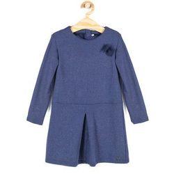 Coccodrillo - Sukienka dziecięca 122-158 cm
