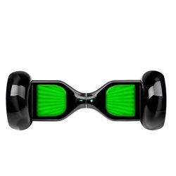 CAVION GO jeździk 10' + torba zielony