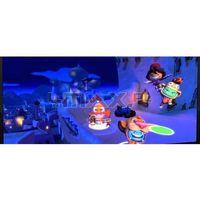 Gry na PC, Disney Universe (PC)