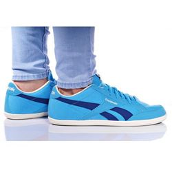 BUTY REEBOK ROYAL TRANSPORT TX M45975