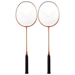 Badminton Vivo zestaw 2-rakietki 202