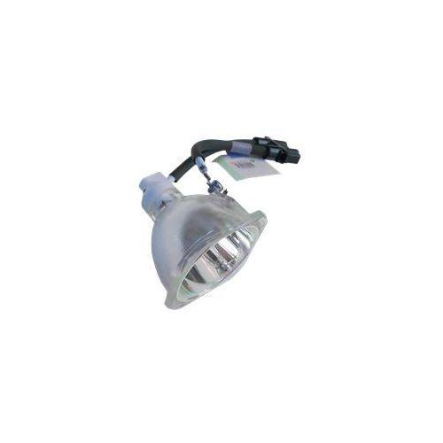 Lampy do projektorów, Lampa do SHARP XV-DT300 - kompatybilna lampa bez modułu