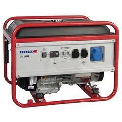 Agregat prądotwórczy jednofazowy Endress ESE 406 RS-GT