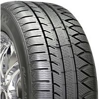 Opony zimowe, Michelin Pilot Alpin PA3 245/45 R17 99 V