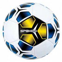 Piłka nożna, Piłka nożna SPOKEY Haste (rozmiar 5)