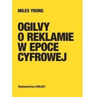 Albumy, Ogilvy o reklamie w epoce cyfrowej (opr. twarda)
