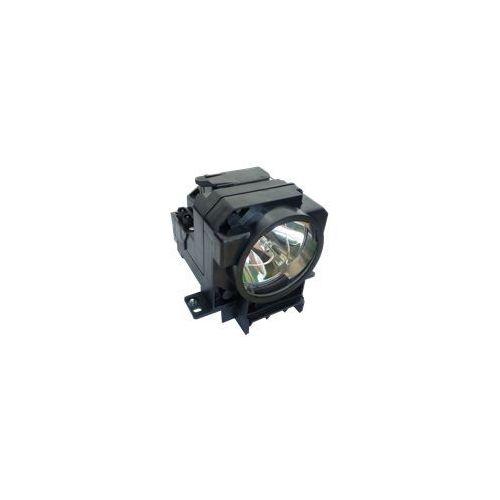 Lampy do projektorów, Lampa do EPSON EMP-8300XP - generyczna lampa z modułem (original inside)