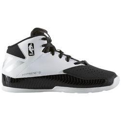 Buty Adidas NBA Next Level Speed 5 - B49616 159 BT (-31%)