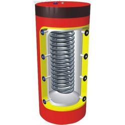 ZBIORNIK higieniczny SPIRO LEMET 300L/4 bez wężownicy bufor wysyłka gratis