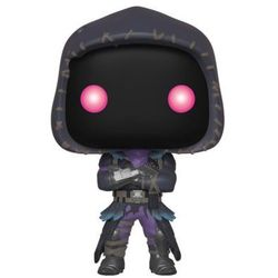 Figurka FUNKO POP Vinyl Fortnite S2 Raven