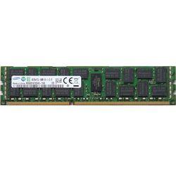 Pamięć RAM 8GB SAMSUNG ECC REGISTERED DDR3 2Rx4 1333MHz PC3L-10600 RDIMM M393B1K70DH0-YH9