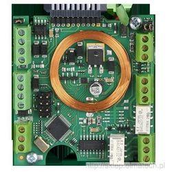2N Helios IP Kontrola dostępu do domofonów Helios