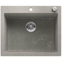 BLANCO PLEON 6 zlew silgranit beton