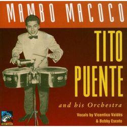 Tito -Orchestra- Puente - Mambo Macoco 1949-1951