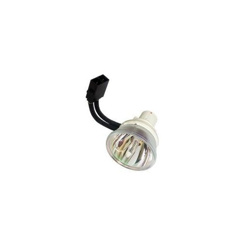 Lampy do projektorów, Lampa do SHARP PG-F261X - oryginalna lampa bez modułu