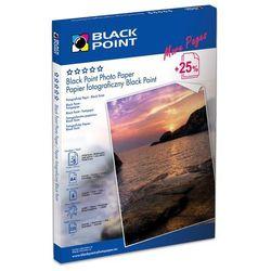 BLACK POINT PFA4G230A