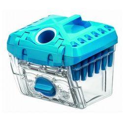 Oryginalny filtr cyklonowy EASY BOX Thomas drybox niebieski