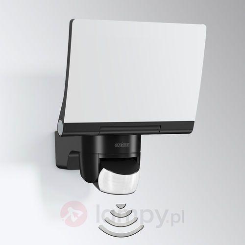 Lampy ścienne, Innowacyjny kinkiet zewnętrzny LED XLED Home 2 XL