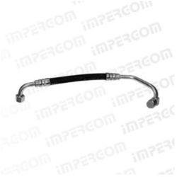 Przewód elastyczny chłodnicy olejowej skrzyni biegów ORIGINAL IMPERIUM 23915