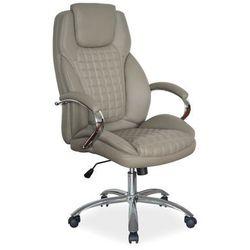 Fotel biurowy SIGNAL Q-151 obciążenie do 140 kg - ZŁAP RABAT: KOD70