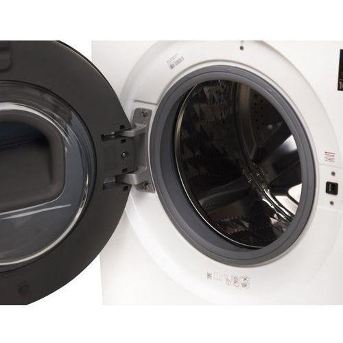 Pralko-suszarki, Samsung WD80K52E0