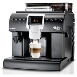 Ekspres do kawy automatyczny | Royal Gran Crema
